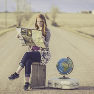 The Golden Pillars – Golden rules of traveling before starting any journey