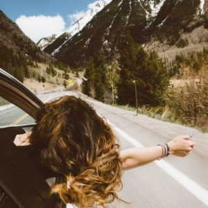 Mandatory Checklist for a Perfect Road Trip!
